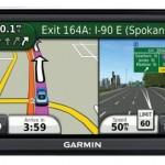 10 cele mai bune navigatoare auto