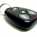 Alarme auto ieftine
