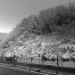 Anvelope Chinezesti de iarna Nankang