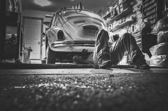 Calatorii cu masina - sfaturi pentru un concediu cu automobilul