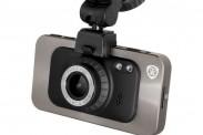 Cea mai buna camera DVR Prestigio RoadRunner 560