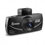 Cea mai buna camera video auto dod ls470w
