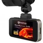 Cea mai buna camera video auto RoadRunner 545