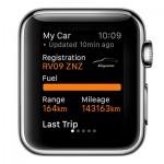 Ceasurile Apple Watch in Romania
