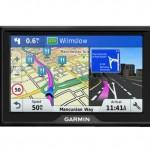 Cel mai bun GPS garmin drive 40ml