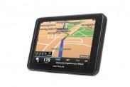 Cel mai bun GPS - Serioux UPQ500