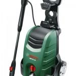 Cel mai bun aparat de spalat cu presiune - Bosch Aquatak 37-13