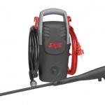 Cel mai bun aparat de spalat cu presiune - Skil 0760