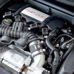 Cel mai bun motor 2014 - 1.6 BMW PSA