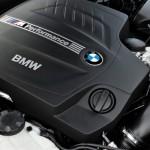 Cel mai bun motor 2014 - 3.0 Twinturbo BMW