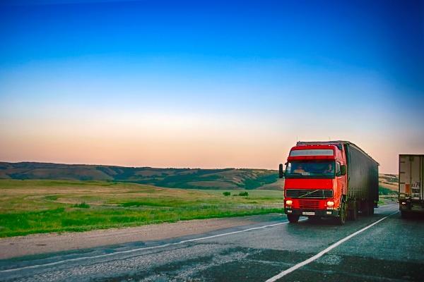 Cel mai bun navigator pentru camioane