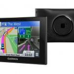 Cel mai bun sistem de navigatie - locul 4 Garmin 2589LM