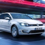 Cel mai vandut automobil in Europa