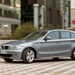 Cele mai bune BMW-uri SH -seria 1