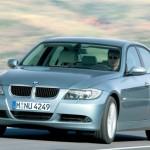 Cele mai bune BMW-uri SH -seria 3