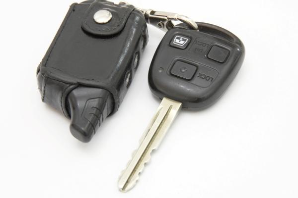 Cele mai bune alarme auto - sisteme de siguranta