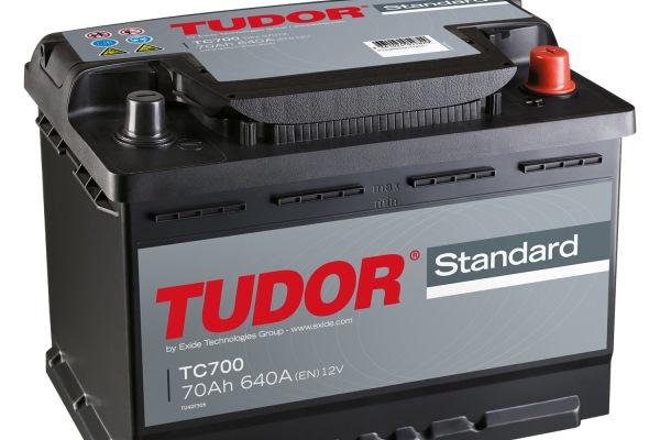 Cele mai bune baterii auto pareri Tudor