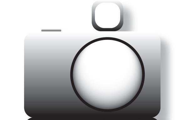 Cele mai bune camere auto DVR imagine simbol 1