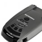 Cele mai bune detectoare de radar - Beltronics Pro RX65i