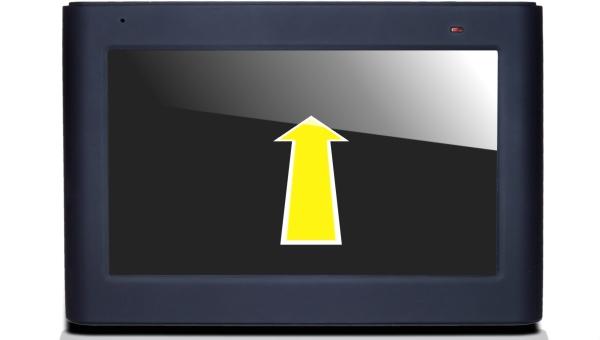 Cele mai bune sisteme de navigatie GPS 2