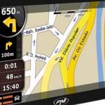 Cele mai bune sisteme de navigatie GPS - PNI L807