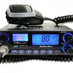 Cele mai bune statii radio Midland - Alan 248 XL