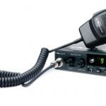 Cele mai bune statii radio Midland - Alan Plus 100