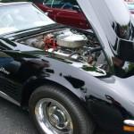 Cele mai bune uleiuri de motor auto -simbol