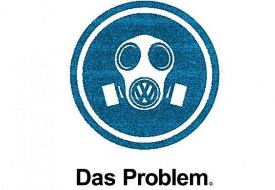 Cele mai mari scandaluri din lumea auto - Dieselgate