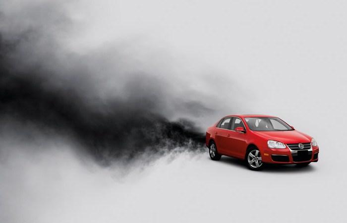 Cele mai mari scandaluri din lumea auto - Dieselgate foto