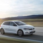 Cele mai sigure masini - Volkswagen Polo