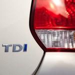 Dieselgate 2015 - scandalul Volkswagen TDI