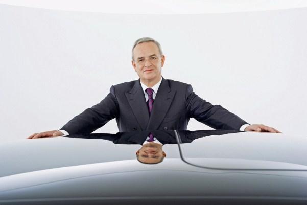Dieselgate 2015 - scandalul Volkswagen