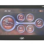 GPS PNI L805