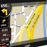 GPS PNI L807