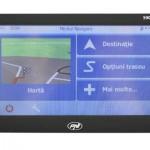 GPS PNI S905