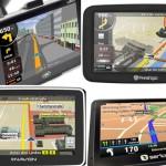 GPS ieftin preturi