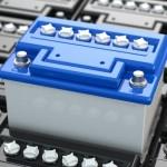 Baterii auto ieftine