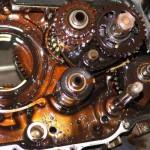 Ce se poate intampla dupa utilizarea unei aditiv ulei motor gresit