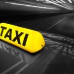 Legea taximetriei 2015