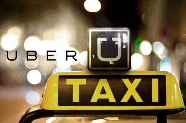 Legea taximetriei