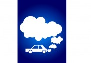 Lupta cu poluarea aerului