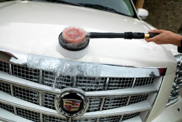 Cea mai buna masina de spalat cu presiune