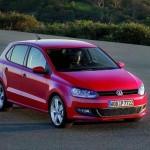 Automobile ce merita cumparate în Romania cu deprecierea cea mai mica VW Polo