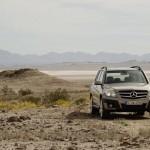 Mercedes E Class - Cele mai fiabile automobile SH in Germania 2014