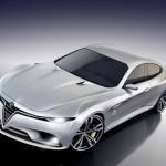 Motoare Alfa Romeo