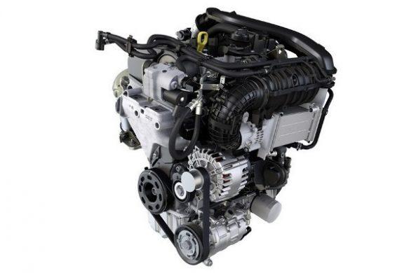 Motoare Volkswagen 2018-2019 - 2.0 TDI