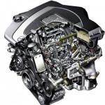 Motoare cu probleme Mercedes M272