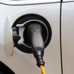 Motor diesel ori motor pe benzina simbol