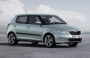 Noua Fabia 2014 imagine simbol